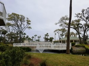 barrington arms hilton head for sale