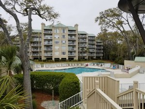 barrington arms palmetto dunes for sale