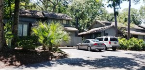 hickory cove hilton head for sale