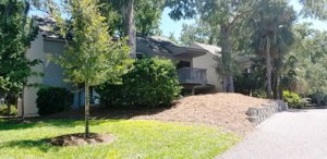 ocean cove villas hilton head for sale