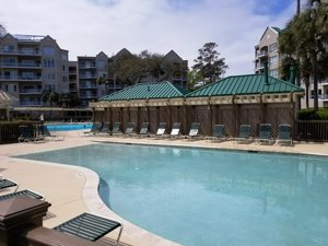windsor court n villas hilton head for sale