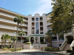 windsor court s hilton head