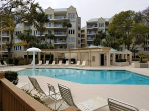 windsor place i villas palmetto dunes for sale