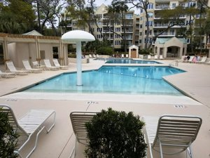 windsor place ii palmetto dunes for sale