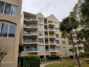 windsor place ii hilton head for sale