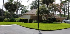 harbourwood villas - the pattisall group