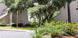 heritage villas sea pines - the pattisall group