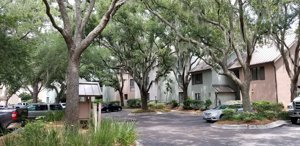 ketch court - the pattisall group