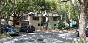 ketch court hilton head for sale