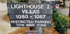 lighthouse villas for sale hilton head
