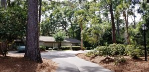 Lighthouse Road Villas Hilton Head For Sale