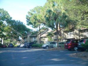 the pattisall group port villas