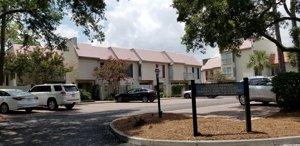 schooner court villas for sale