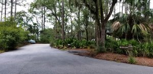 the pattisall group - deer island for sale