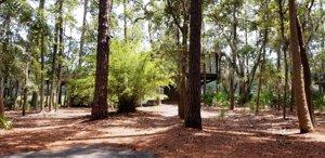 sea loft villas deer island for sale