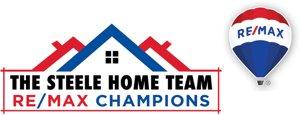The Steele Home Team