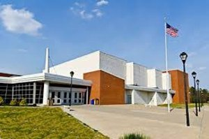 Absegami High School