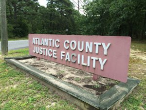 Atlantic County Jail