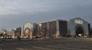 Hamilton Mall Mays Landing