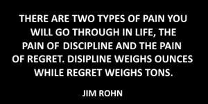 Jim Rohn think.com 1