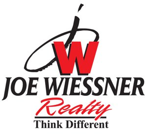 Joe Wiessner Realty Logo