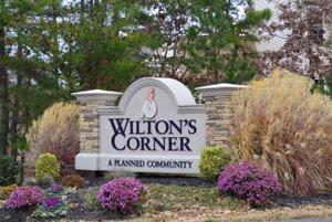 Wiltons Corner Sicklerville NJ