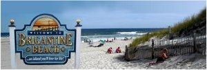 Brigantine Beach thinkw.com