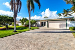 Just Sold in Harbor Village Pompano Beach