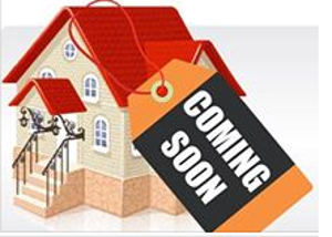 Coming Soon New Real Estate Listings MA