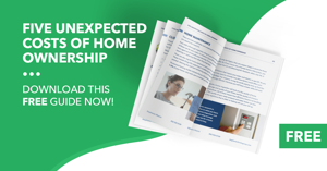 First Time Homebuyers Guide