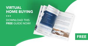 Homebuyer Negotiation Secrets