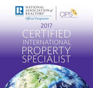 CIPS Designation