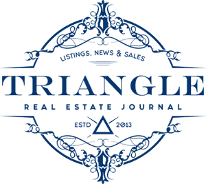 Triangle real estate journal