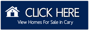 cary homes for sale