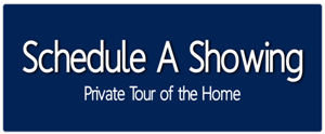 Schedule a showing in Raleigh