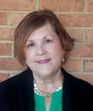 Sally Plautz