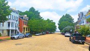 Portsmouth VA Houses For Sale Historic Homes