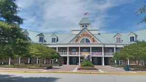 Norfolk VA Houses For Sale Zoo