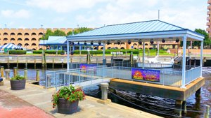 Portsmouth VA Houses For Sale Waterfront