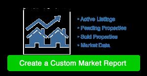 Free Nashville TN Market Report