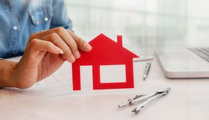 Get A Home Mortgage