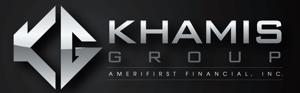 Khamis Team-Amerifirst
