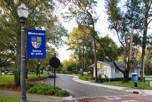Windermere Homes for Sale Windermere Real Estate