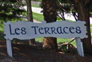 Les Terraces Homes for Sale Windermere Florida Real Estate