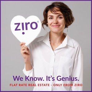 Ziro Realty Windermere