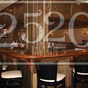 Clemmons Homes For Sale NC Restaurants