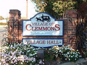 Clemmons Homes For  Sale NC