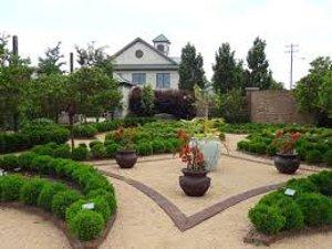 Kernersville Homes For Sale NC Gardens