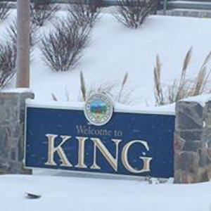 King Homes For Sale NC