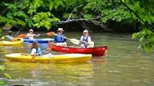 King Homes For Sale NC Dan River